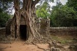10 Facts about Cambodia