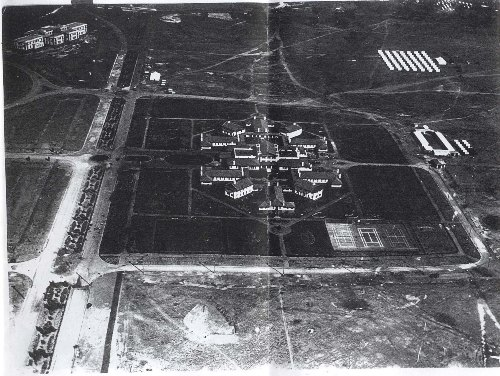 Canberra Since 1927 Image