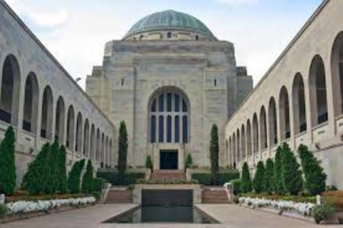 Canberra Tours