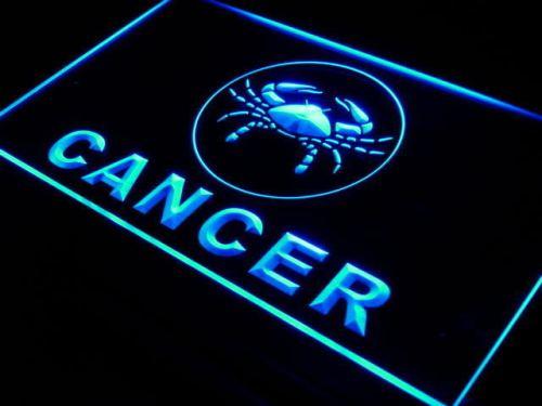 Cancer Zodiac Facts