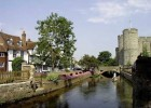 10 Facts about Canterbury