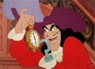 10 Facts about Captain Hook