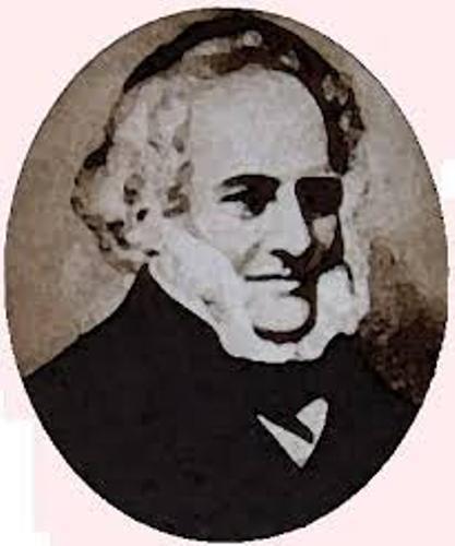 Captain James Stirling facts