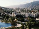 10 Facts about Caracas Venezuela