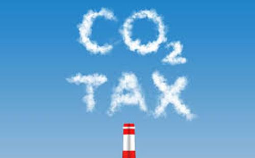 Carbon Tax Pic