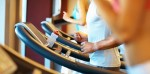 10 Facts about Cardio Workouts