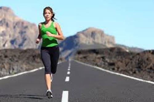 Cardiovascular Fitness