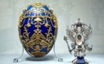 10 Facts about Carl Faberge