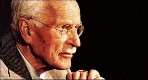 Carl Jung Pic