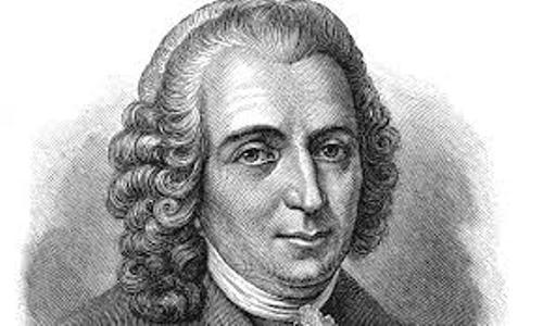 Carl Linnaeus Image