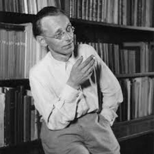 Carl Orff Works