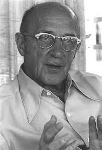 Carl Rogers facts