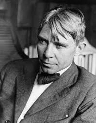 analysis of poem chicago Carl sandburg and analysis of literary works the road and the end title paraphrase the poem begins with hopeless imagery, using the words desolate and lone.