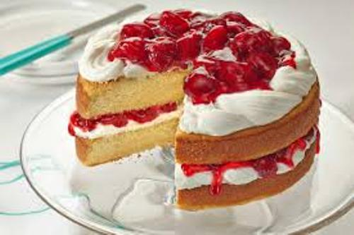 Facts about Cake Decorating