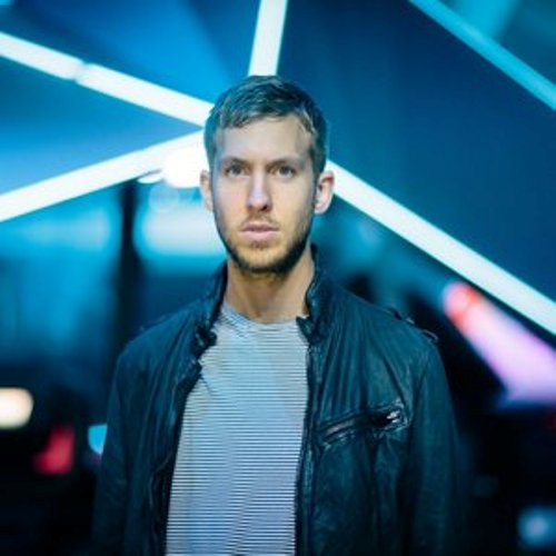 Facts about Calvin Harris