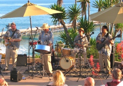 Facts about Calypso Music
