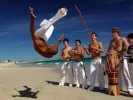 10 Facts about Capoeira