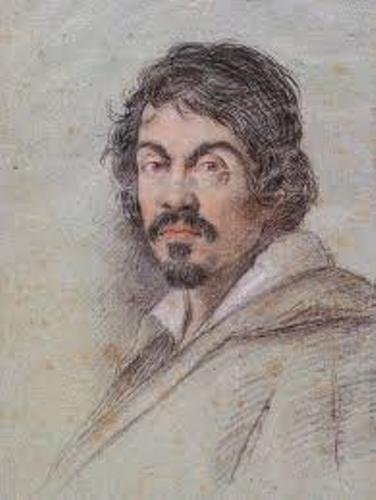 Facts about Caravaggio