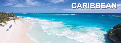 Facts about Caribbean