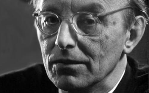 Facts about Carl Orff