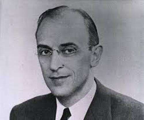 Facts about Carl Rogers