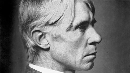 Facts about Carl Sandburg