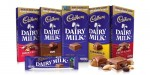 10 Facts about Cadbury Chocolate