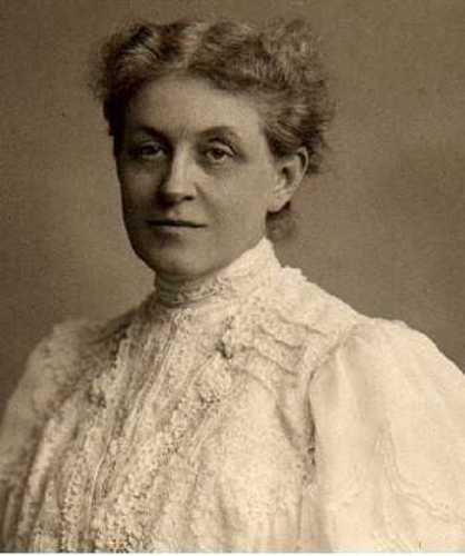 carrie chapman catt Carrie chapman catt (1859 -1947) began her career as a national women's rights activist when she addressed the national american woman suffrage association in 1890.