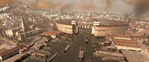 Carthage Pic