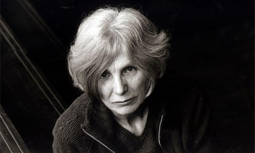 the life and career of caryl churchill