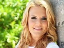 10 Facts about Cascada