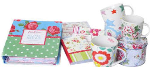 Cath Kidston Products