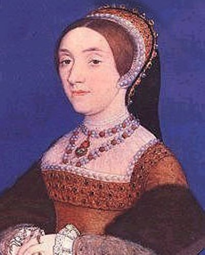10 Facts about Catherine Howard | Fact File