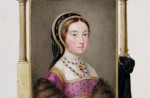 10 Facts about Catherine Howard