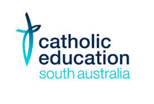 Catholic Education in Australia Facts
