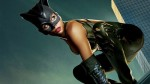 10 Facts about Catwoman
