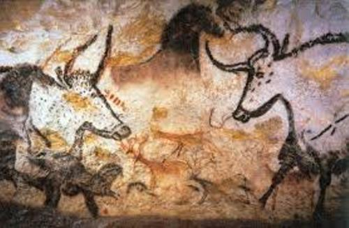 Cave Paintings Facts