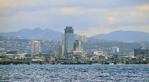 Cebu facts