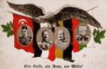 10 Facts about Central Powers