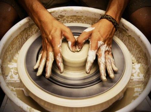 Ceramics Facts