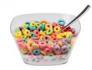 10 Facts about Cereal