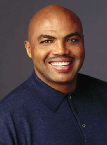 Charles Barkley Facts