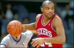 10 Facts about Charles Barkley