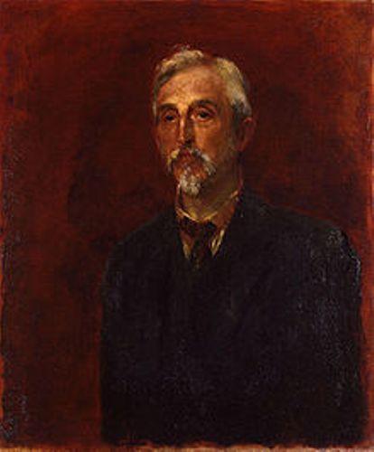 Charles Barkley Image