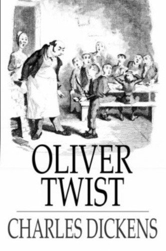 social criticism in oliver twist Oliver twist (1837-39), which represents a radical change in dickens' themes, is his first novel to carry a social commentary similar to that contained in the subsequent condition of england novels dickens explores many social themes in oliver tist, but three are predominant: the abuses of the new poor law system, the.