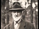 10 Facts about Charles Ives