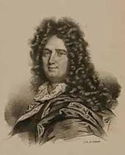 Charles Perrault Tales