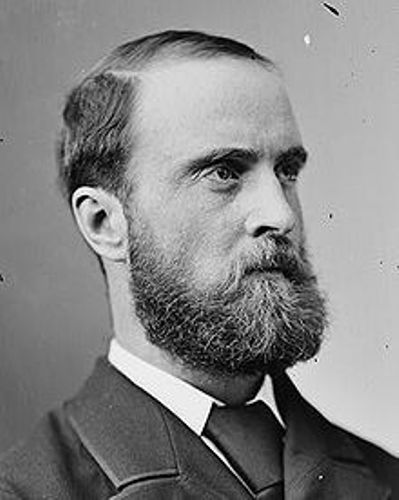 Charles Stewart Parnell Facts