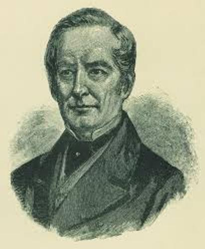 Charles Sturt Image