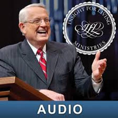 Charles Swindoll Facts